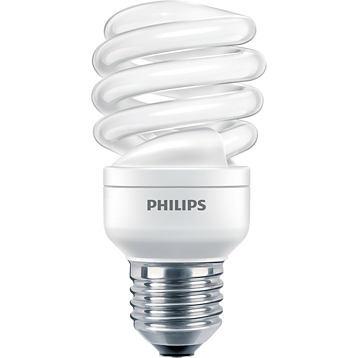 Oświetlenie Led Vs żarówki Energooszczędne