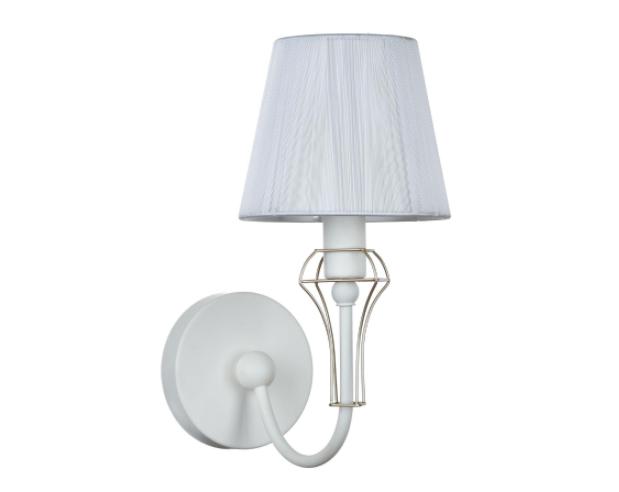 Idealne Lampy Do łazienki