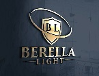 Berella Light