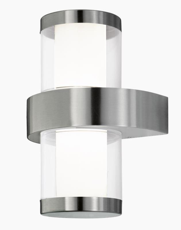 eglo zewnętrzne lampy ogrodowe