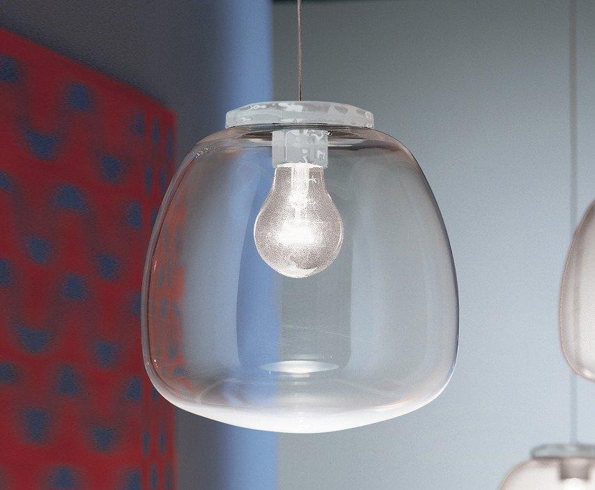 Lampa Wisząca Leucos OMEGA S 20 IP40
