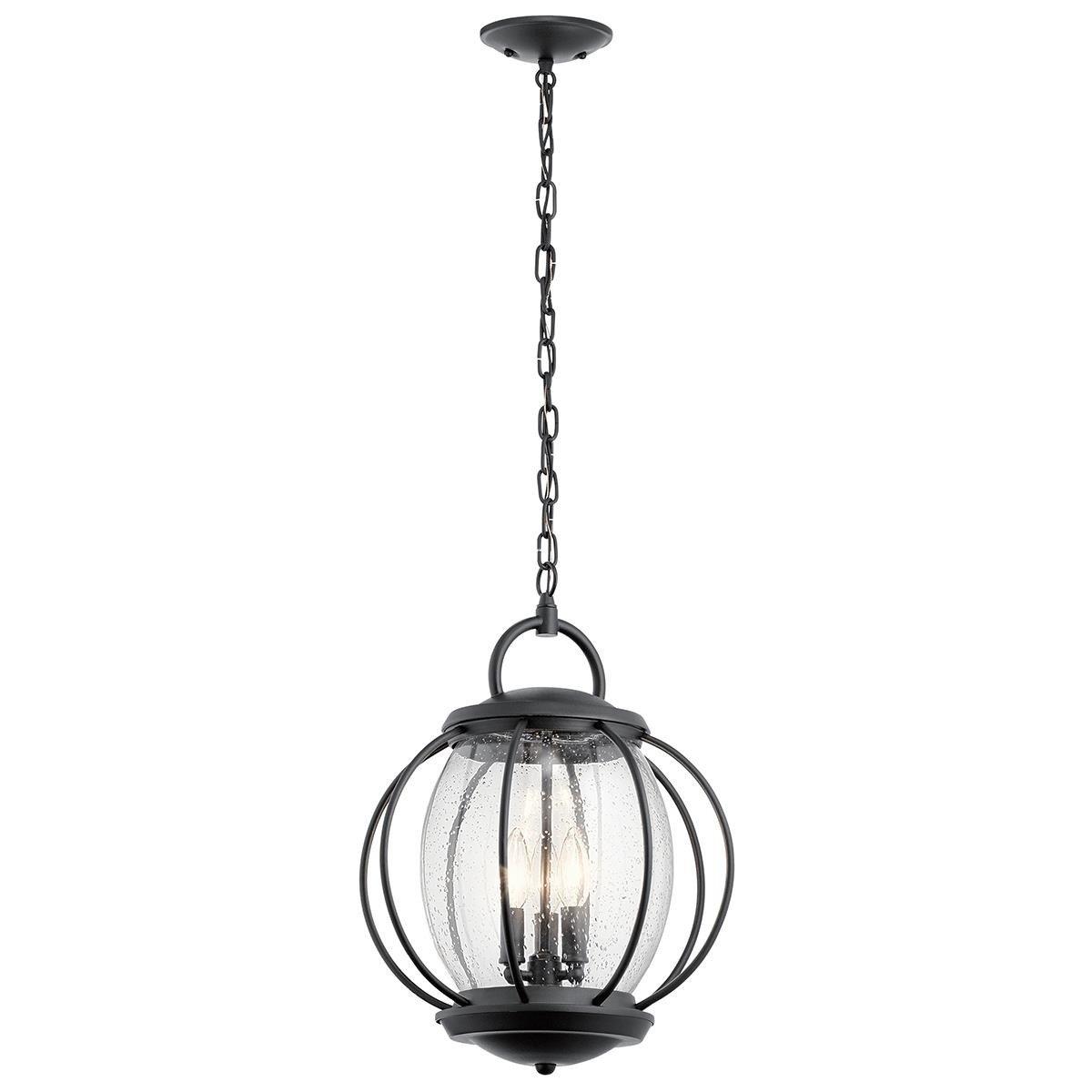 elstead lampy wiszące