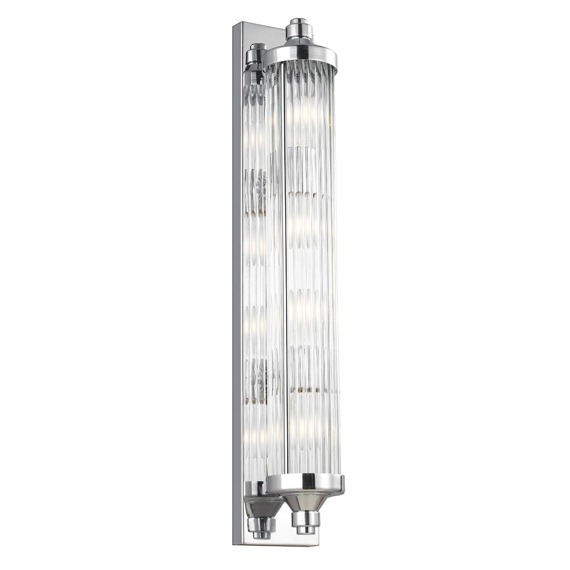 Kinkiet Elstead Lighting Paulson FE/PAULSON/W4